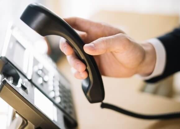 Teléfono contacto Hotel Stanza