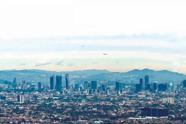 ciudad_mexico