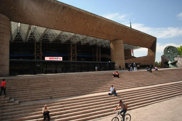auditorio-nacional-mexico