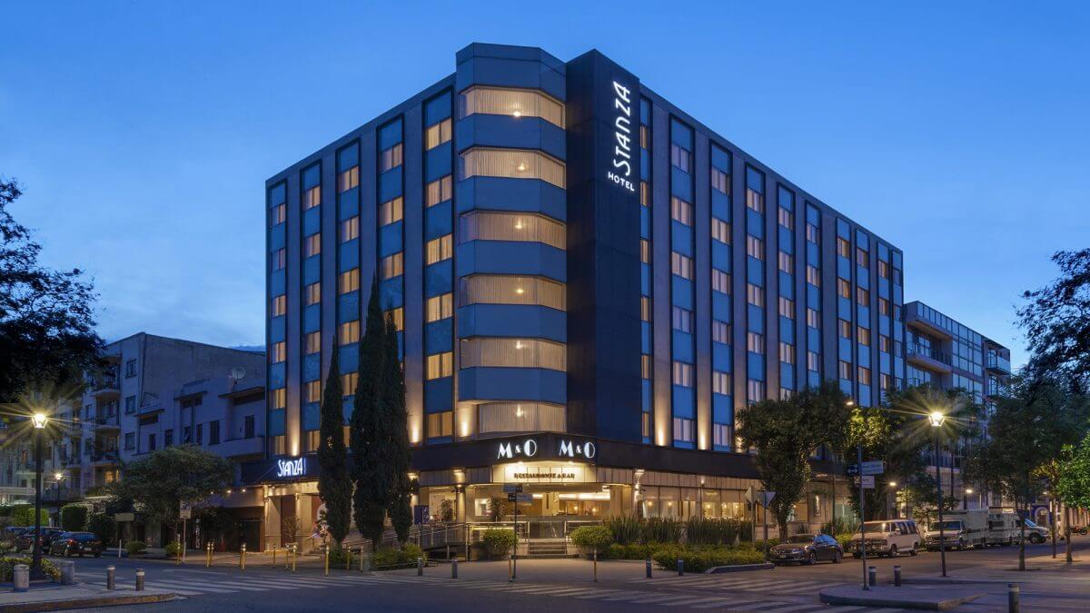 stanza-hotel-2020
