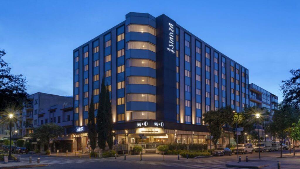 stanza-hotel-cdmx