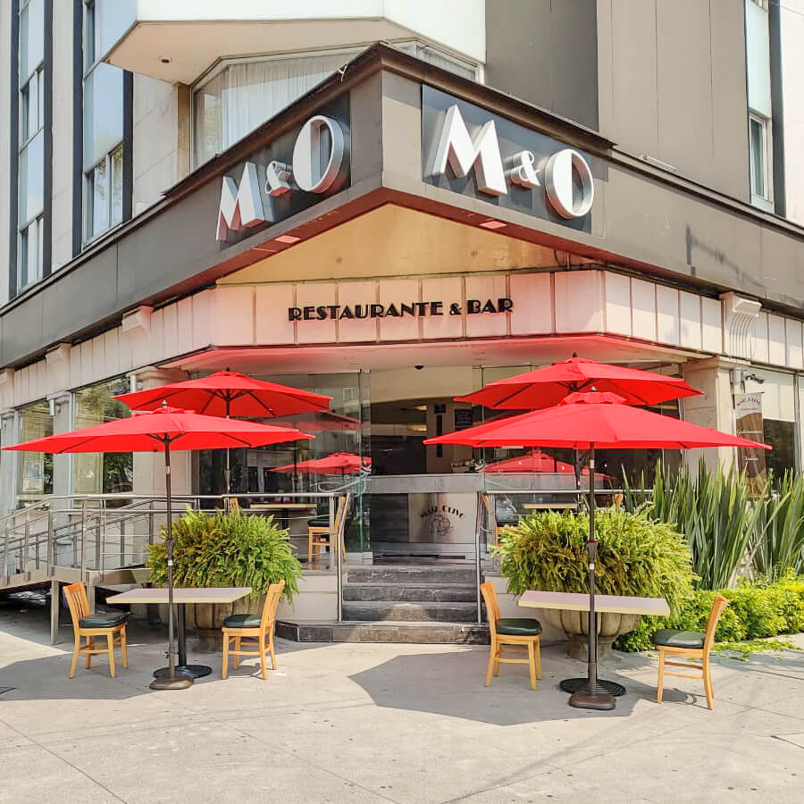 maíz-y-olivo-restaurante-bar