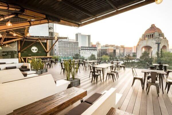 mejores-terrazas-restaurates-bares-cdmx-df-5
