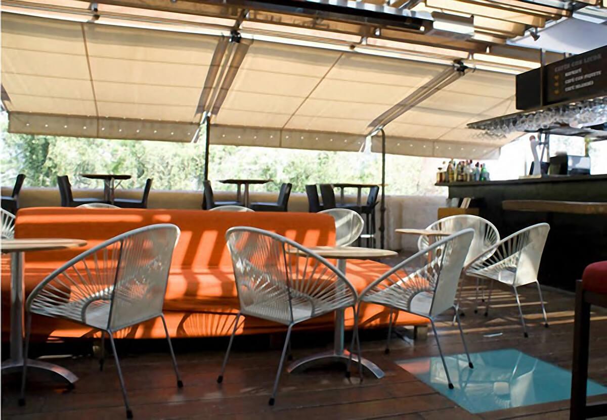 mejores-terrazas-restaurantes-bares-cdmx-df-