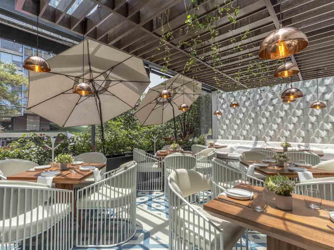 mejores-terrazas-restaurates-bares-cdmx-df