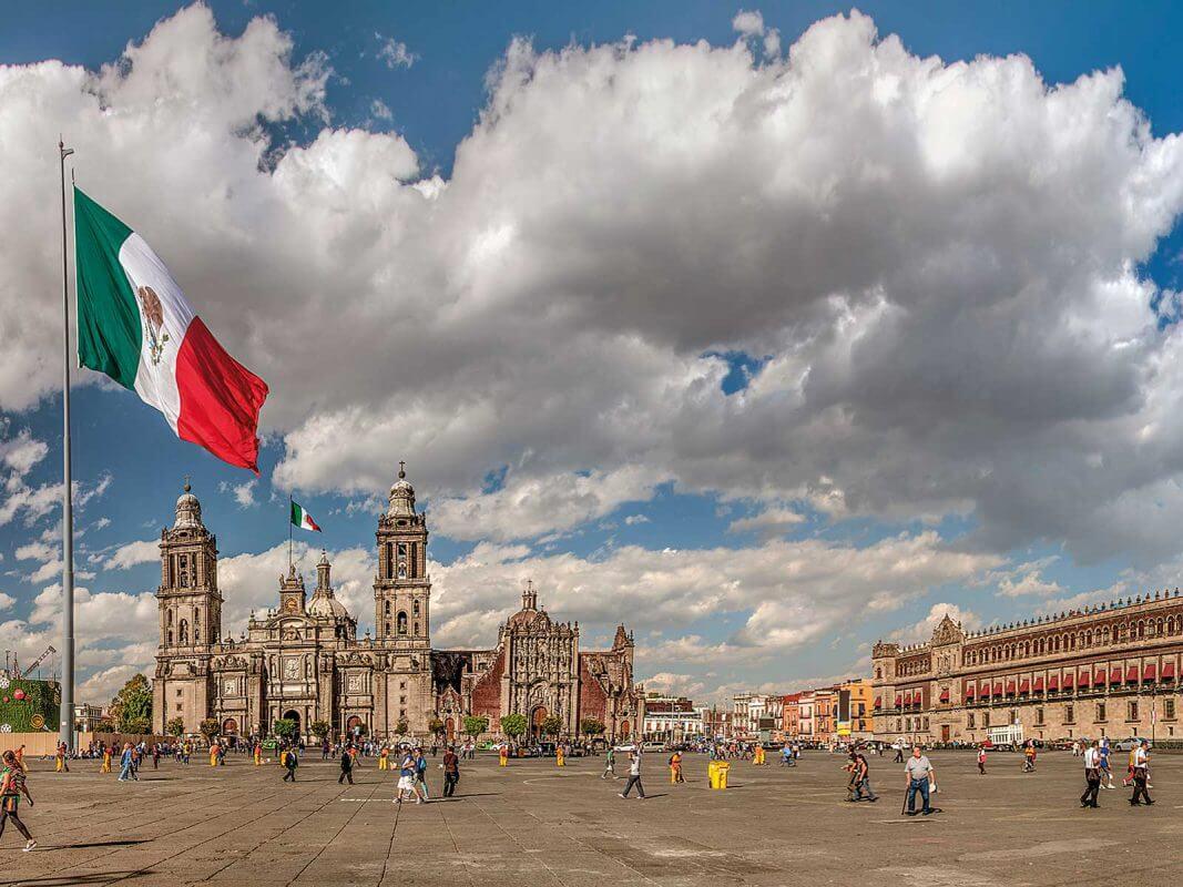 Centro-Histórico-de-la-Ciudad-de-México.
