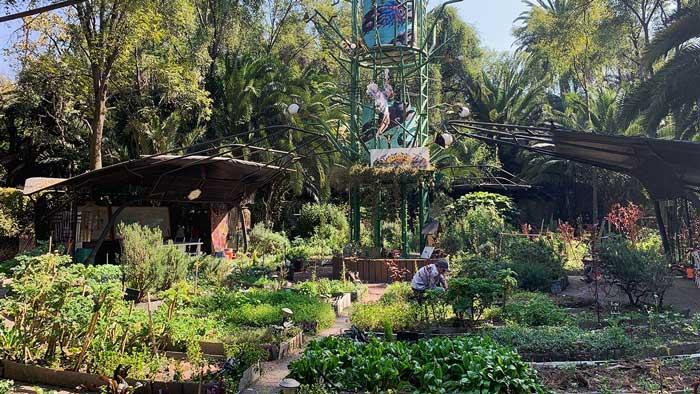 mejores-parques-jardines-plazas-huerto-roma-verde-2