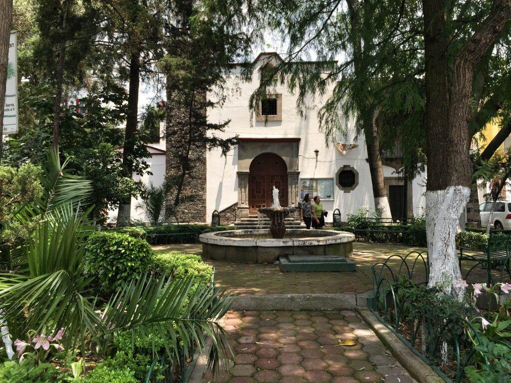 mejores-parques-plazas-jardines-roma-condesa-PlazaRomita-1