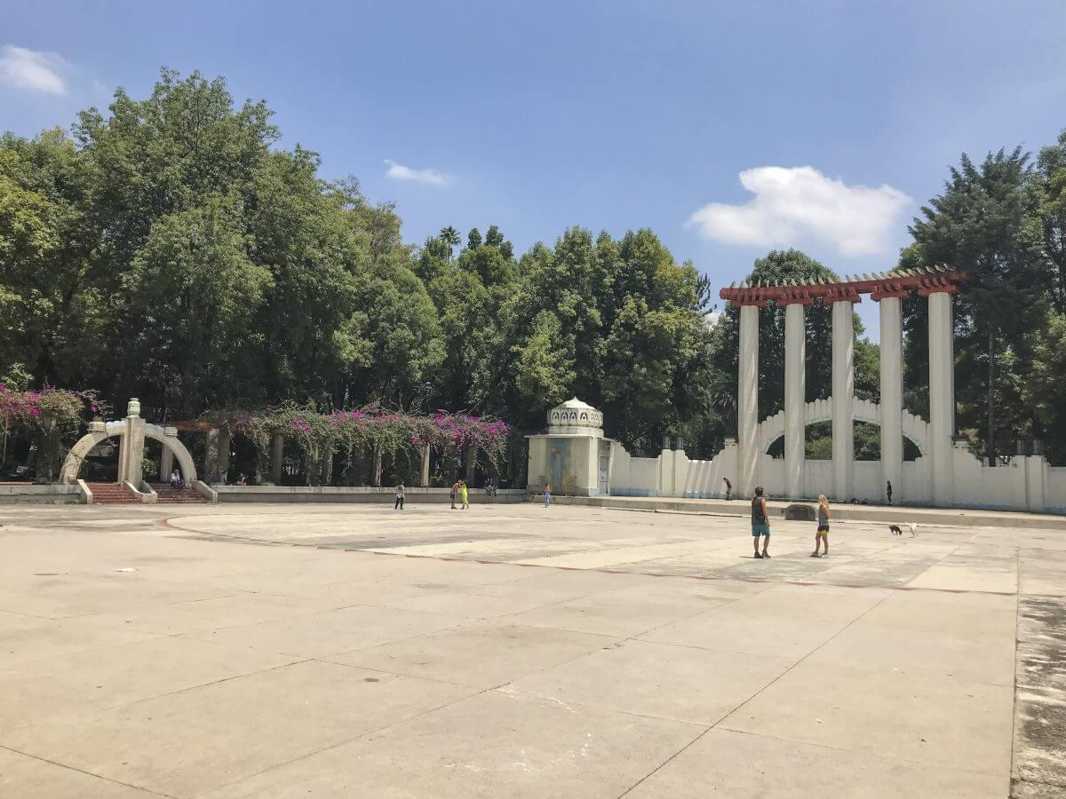 parque-mexico-condesa-roma