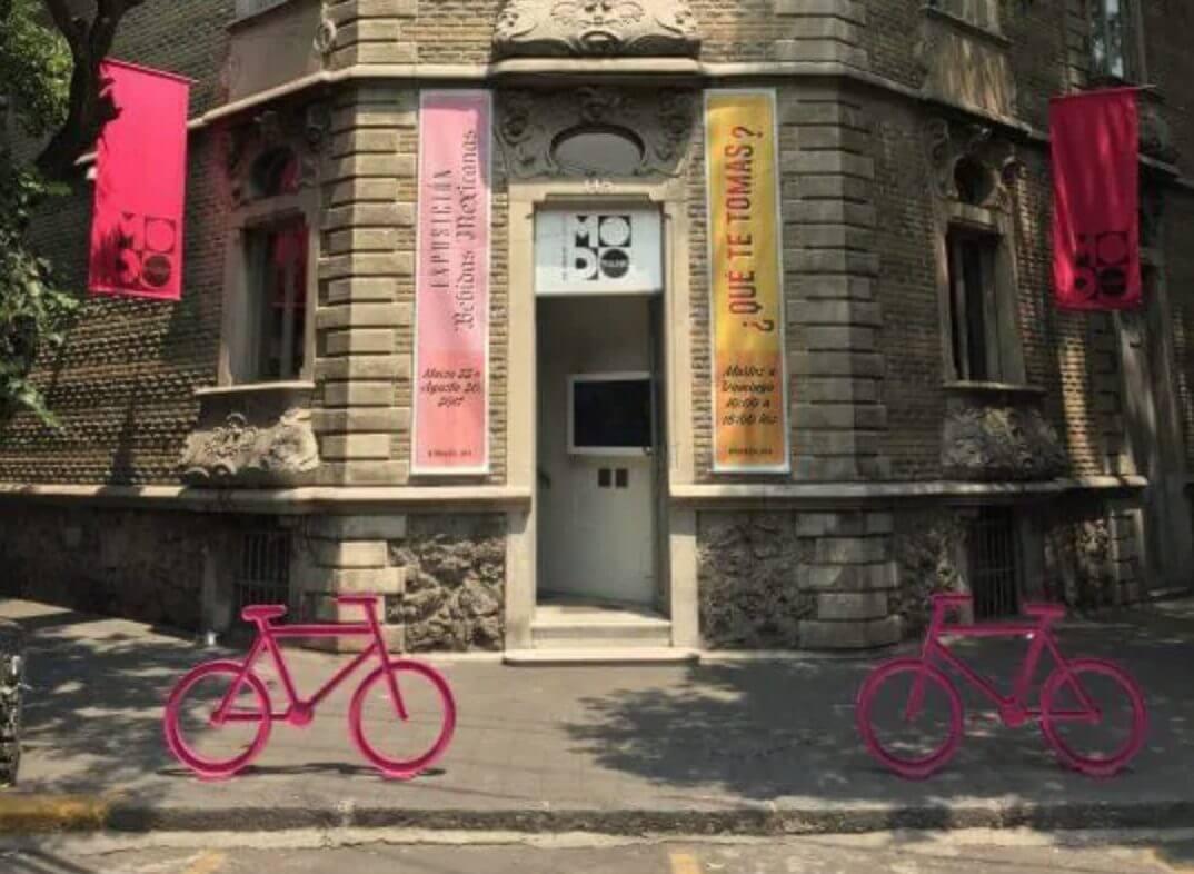 modo-museo-del-objeto-colonia-roma-cdmx