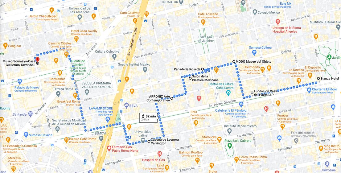 mapa-caminata-roma-1